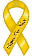 support-our-troops-yellow-ribbon-smedited