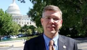 Erik Paulsen in DC