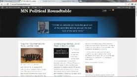 mnpoliticalroundtable
