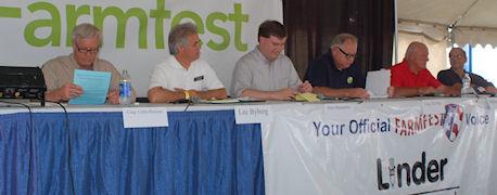 farmfest_congressional_panel_addresses_rfs_farm_bill_1_634801045006262257[1]