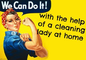 rosie-the-riveter-cleaning-lady