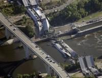 bridge_collapse[1]