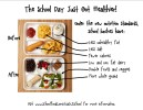 0257.Comparison-of-meals-_2D00_-infographic[1]