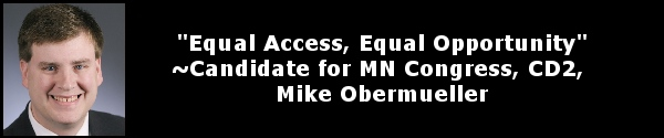 Mike_Obermueller_2014