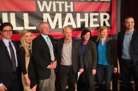 maher_panel