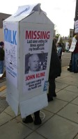 milk_carton_missing_john_kline