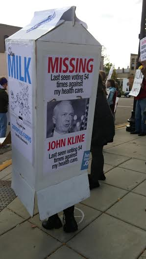 milk_carton_missing_john_kline