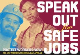 Safe-Jobs-Save-Lives-Poster_large[1]