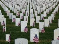 VeteransCemetery[1]