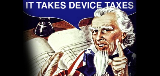 irs_taxdevice_web[1]