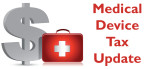 MedicalDevice[1]