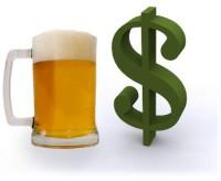 beer_money[1]