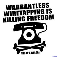 warrantless-wiretapping-is-killing-freedom[1]