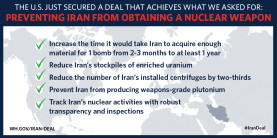 iranDeal_graphics_3_justSecured[1]