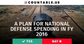 shareable_national-defense-authorization-act-for-fiscal-year-2016-1433495000[1]