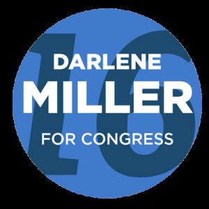 160106_DarleneMiller_Logo[1]