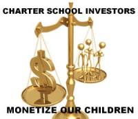 charter-school-children[1]