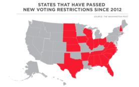 PTP_US-Voter-Restriction-Map[1]