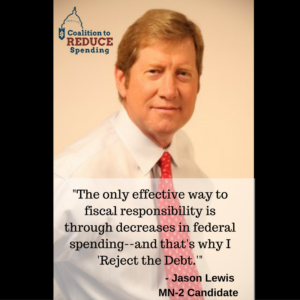 The-only-effective-way-to-fiscal-responsibility-is-though-decreases-in-federal-spending-and-thats-why-I-reject-the-debt.-1[1]