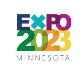 Expo-2023-logo[1]