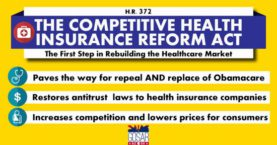 competative-healthcare-reform-act-graphic-HQ-550x288[1]