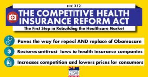 competative-healthcare-reform-act-graphic-HQ-550x288[1]