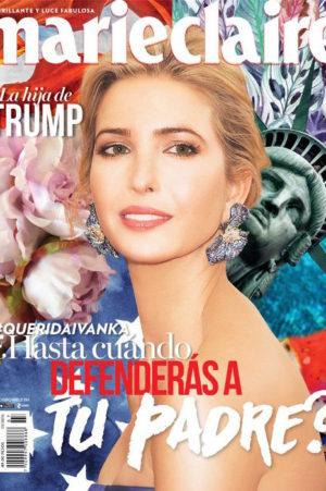 Ivanka_Trump_legends.filminspector.com_32[1]
